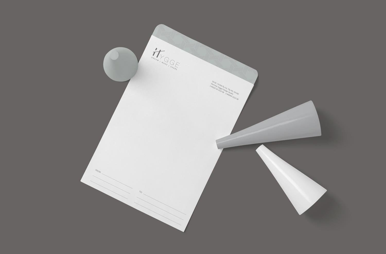 Envelope_mockup