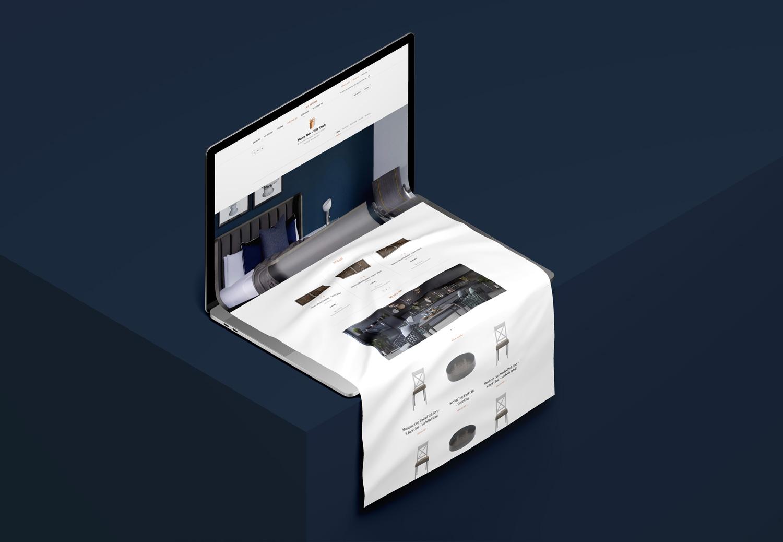 Macbook-Long-Scroll-Mockup